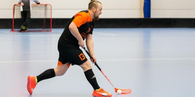 Leba vahvempi Suomen Cupin 3. kierroksella!
