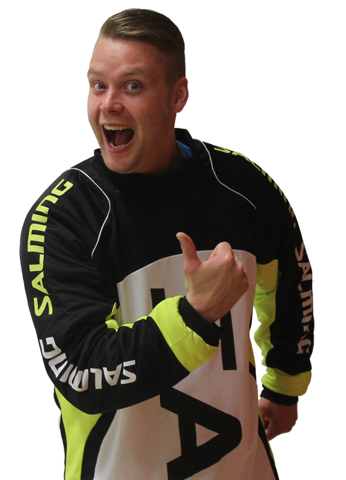 33 Jaakko Mattila