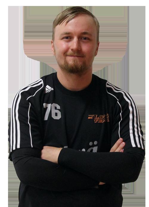 13 Pitkänen Juha-Matti